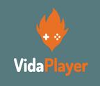 VidaPlayer.com reviews