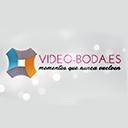 Vídeo boda | Fotógrafo de Bodas en Valencia reviews