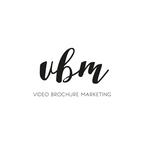 Video Brochure Marketing reviews