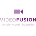 Videofusion reviews