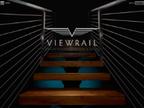 Viewrail reviews
