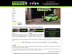 Viking Tyre Centre Ltd reviews