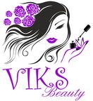 VIKS Beauty reviews