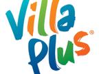 Villa Plus reviews
