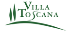 Villa Toscana Srl reviews