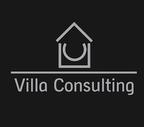 Villa Consulting reviews