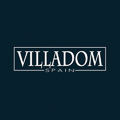 Villadom Immo Jávea reviews