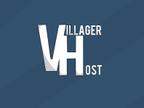 Villagerhost reviews
