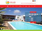 VillasPlayaBlanca reviews