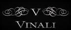 Vinalicandles reviews