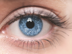 Vincenzo Maurino Consultant Ophthalmic Surgeon Moorfields Eye Hospital reviews