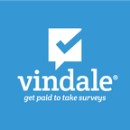 Vindale Research reviews