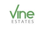 Vine Estates reviews