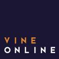 Vineonline reviews
