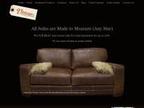 Vintage Leather Sofas reviews