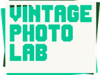 Vintage Photo Lab reviews