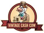 Vintagecashcow reviews