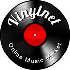Vinylnet.co.uk / Unknown Pleasures reviews
