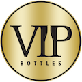VIP Bottles reviews