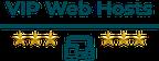 VIP Web Hosts reviews