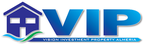 VIP Almeria - Real Estate - Inmobiliaria reviews