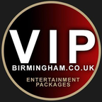 VIPBirmingham reviews