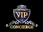 VIP Concierge, Inc. reviews