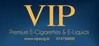 VIP Electronic Cigarette Ireland reviews