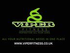 Viper Fitness reviews