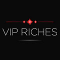 Vipriches reviews