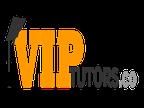VIPTutors reviews