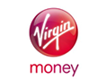 Virgin Money UK reviews