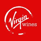 Virgin Wines reviews