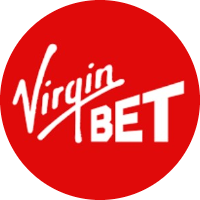 Virginbet reviews