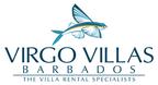 Virgovillasbarbados reviews