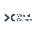 Virtual College reviews