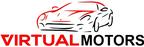 Virtual Motors Limited reviews