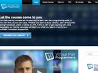 Virtual Pair Programmers reviews