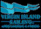 Virgin Island Sailing reviews