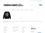 Vision Creps reviews