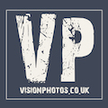 Vision Photography reviews