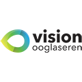 Vision reviews