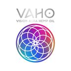 Vision Aura Hemp Oil reviews