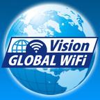 Vision Global WiFi reviews
