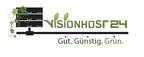 Visionhost24 - IT Solutions reviews