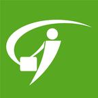 VisitorsCoverage Inc. reviews