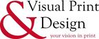 Visual Print And Design reviews
