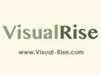 Visual Rise Ltd reviews