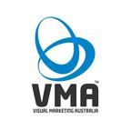 Visual Marketing Australia reviews