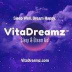 VitaDreamz reviews